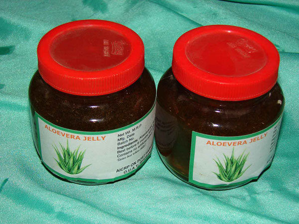 APFE Products